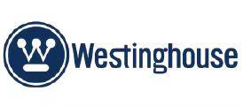 Westinghouse (China)