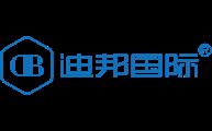 北京迪邦国际贸易有限公司