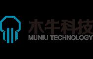 北京木牛领航科技有限公司