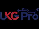 UKG Pro