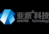 Apaitek Technology