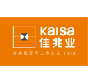 Kaisa Group