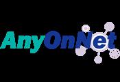 AnyOnNet