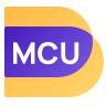 MCU 低代码开发