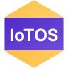 IoTOS 开发
