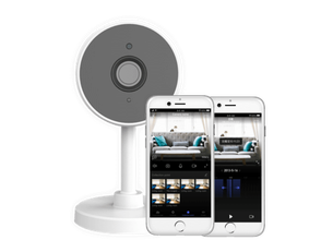 Tuya Smart - IoT solutions provider